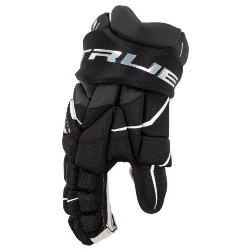 true-hockey-glove-catalyst-9-sr-inset1