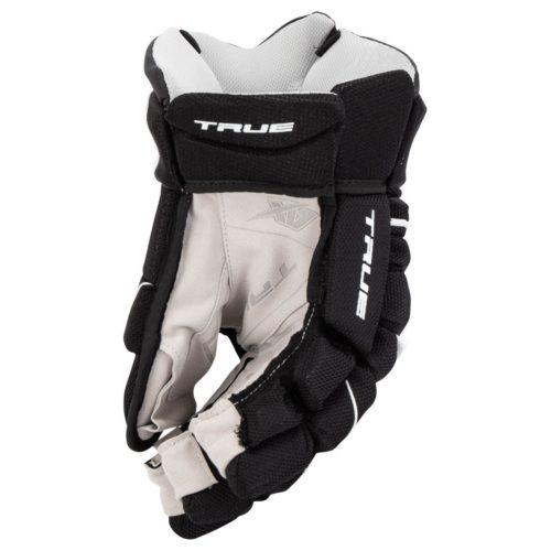 true-hockey-glove-catalyst-9-sr-inset2