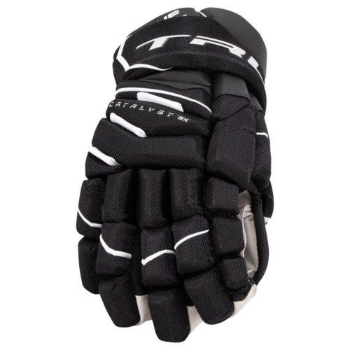 true-hockey-glove-catalyst-9-sr-inset3