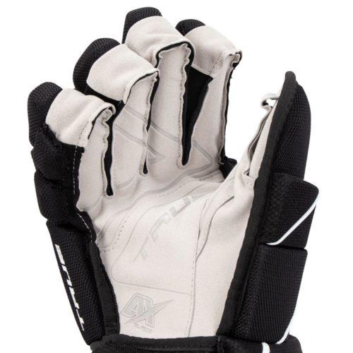 true-hockey-glove-catalyst-9-sr-inset4