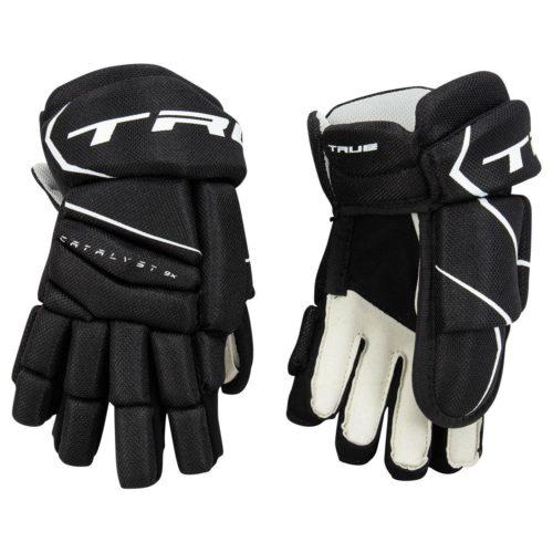 true-hockey-glove-catalyst-9-yth
