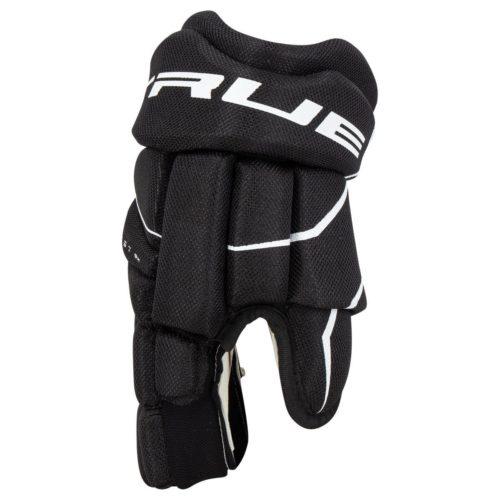 true-hockey-glove-catalyst-9-yth-inset1