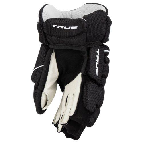true-hockey-glove-catalyst-9-yth-inset2