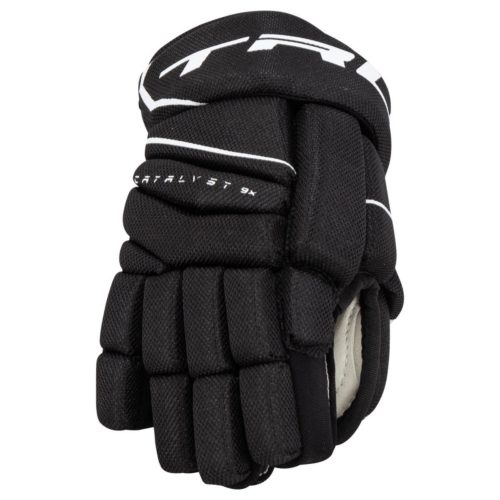 true-hockey-glove-catalyst-9-yth-inset3