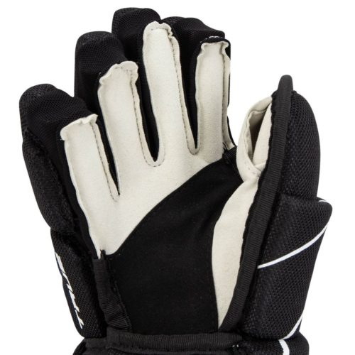 true-hockey-glove-catalyst-9-yth-inset4