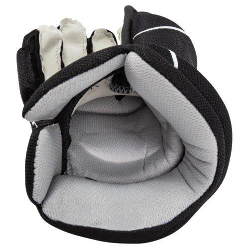true-hockey-glove-catalyst-9-yth-inset5